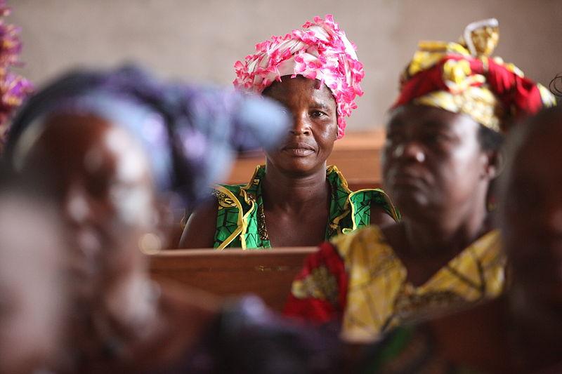 African+Women.jpg