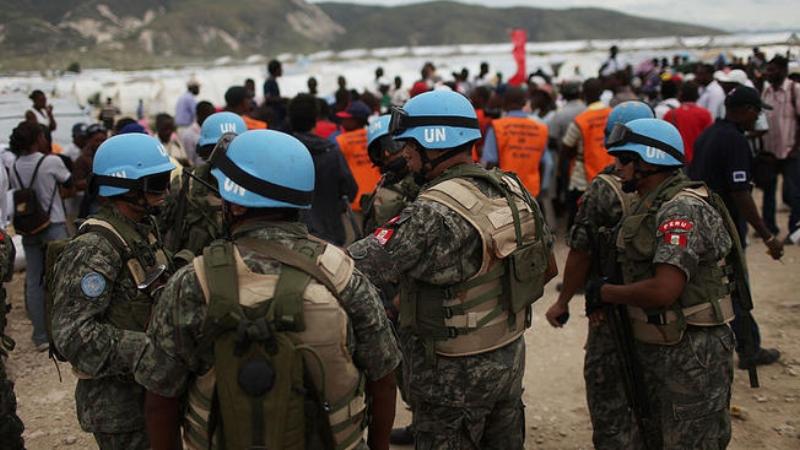 UN+Peacekeepers.jpg