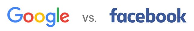 google-versus-facebook.png