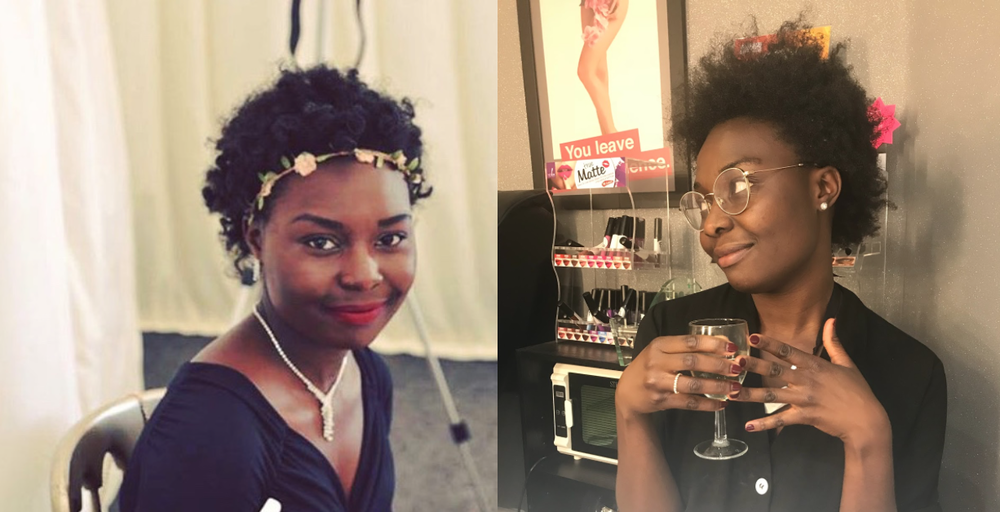 BLOG_My+Journey+to+Embracing+my+Natural+Afro+Hair_Chanju+pic+3.png