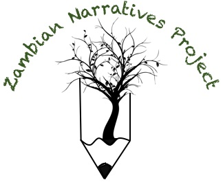 Zambian+Narratives+Project+Logo.jpg