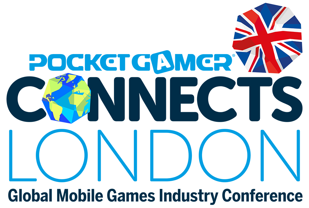"Pocket Gamer Connects - We will be running a ""The history of UK mobile gaming"" panel at Pocket Gamer Connects in London in January 2019. We'll explore the history of the British mobile gaming sector, discussing how it has evolved in the smartphone age and what the future holds for mobile games companies in the country.https://www.pgconnects.com"