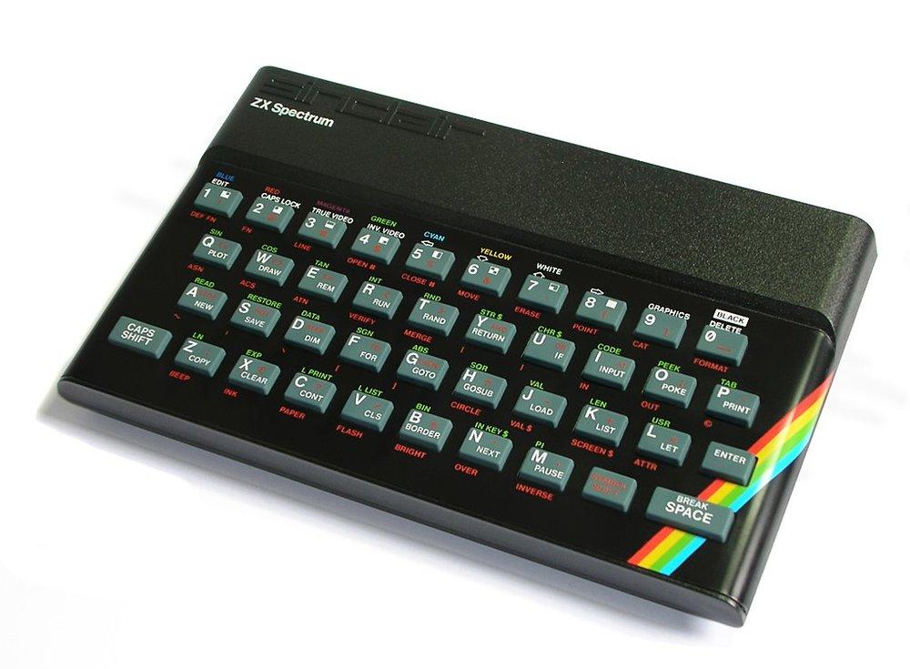 1024px-ZXSpectrum48k.jpg