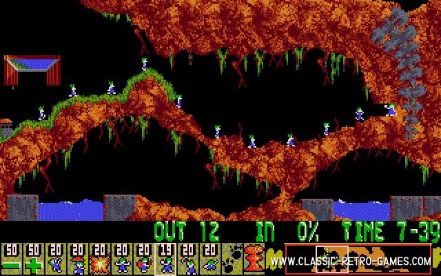 lemmings_remake_01.jpg