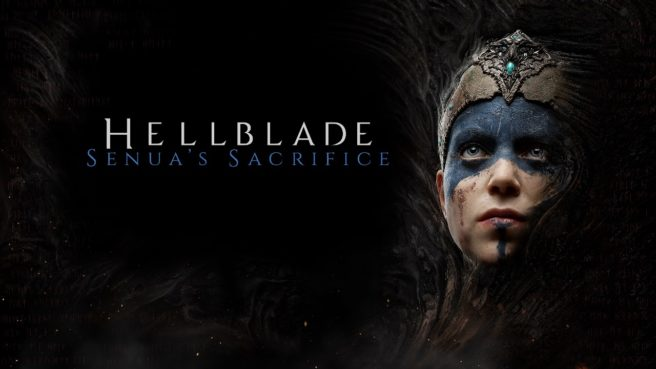 Hellblade won the first Beyond Entertainment BAFTA game award in 2018.