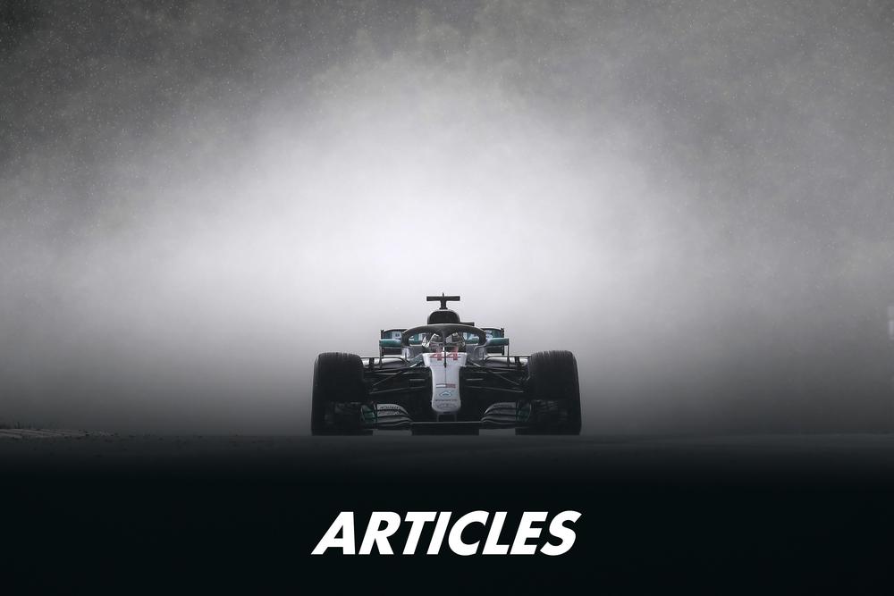 web articles 1.png