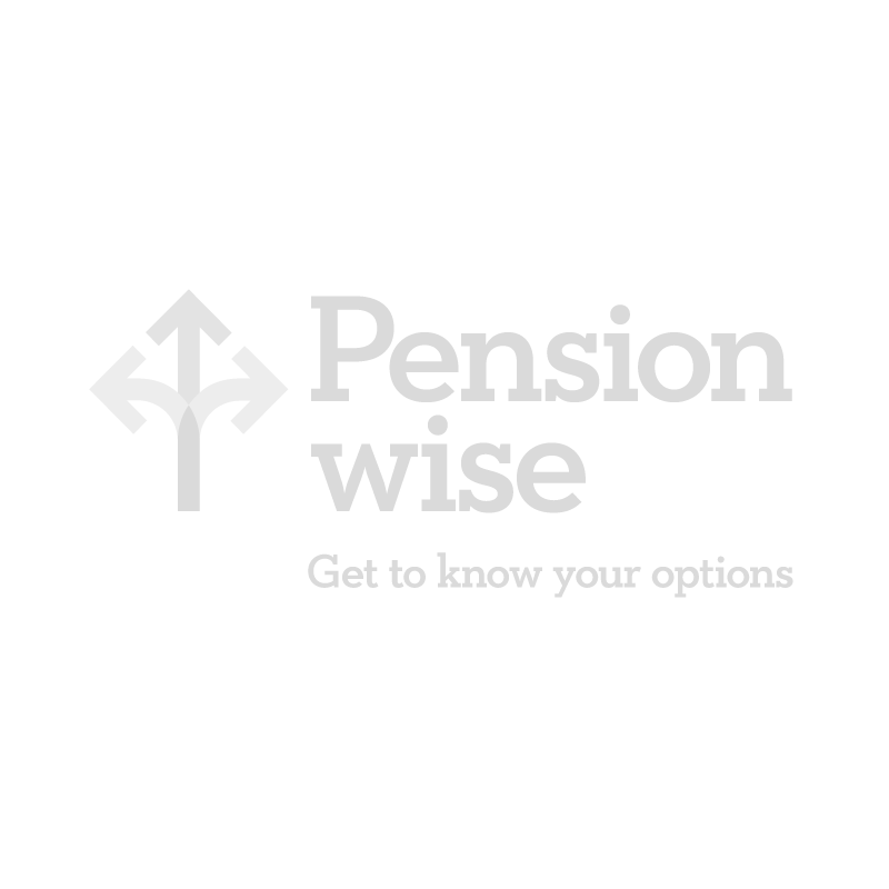 Pension-Wise.png