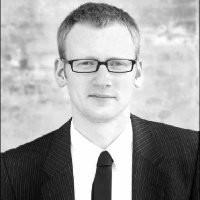 Kristjan Petursson - Rakstrar- og tænastuleiðari, Elektron