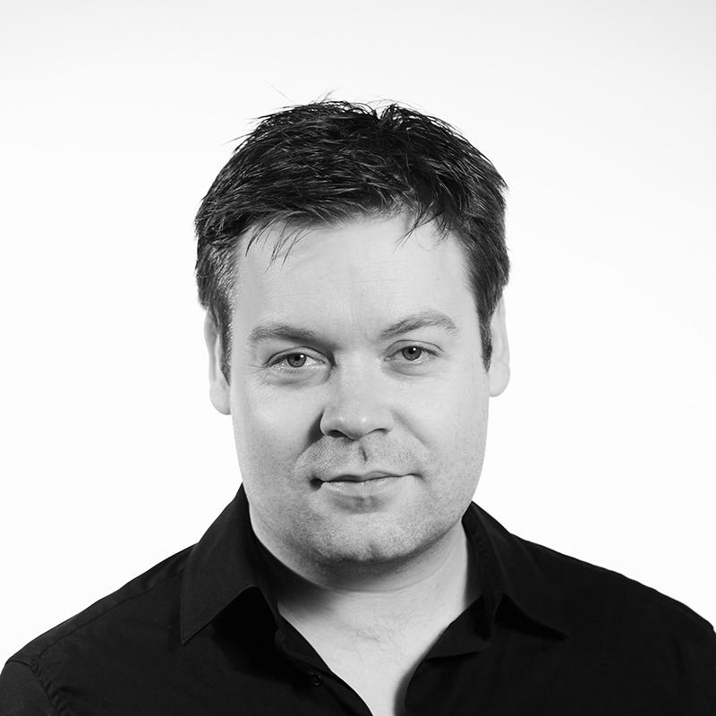 Ólavur Simonsen - KT-mennari, Føroya Tele