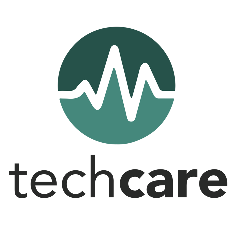 techcare.png