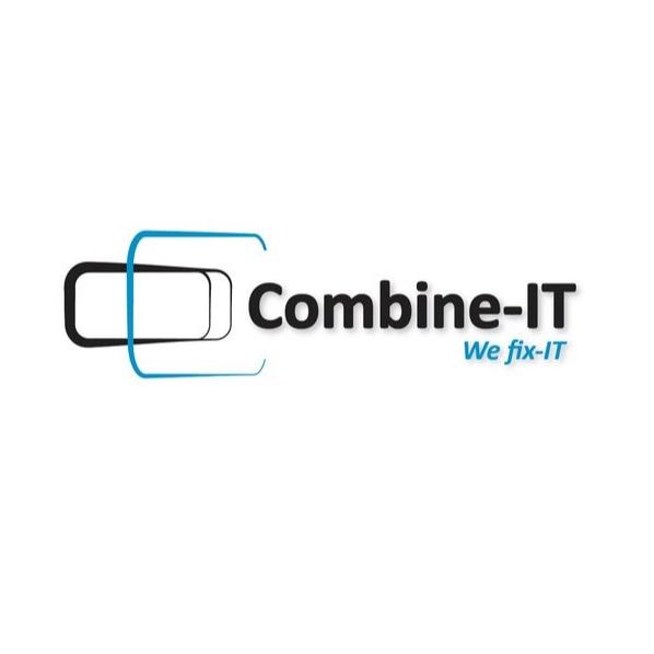 Combine-it.PNG