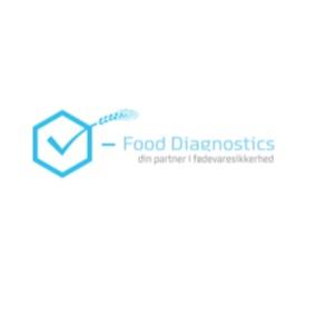 Food diagnostics1.PNG