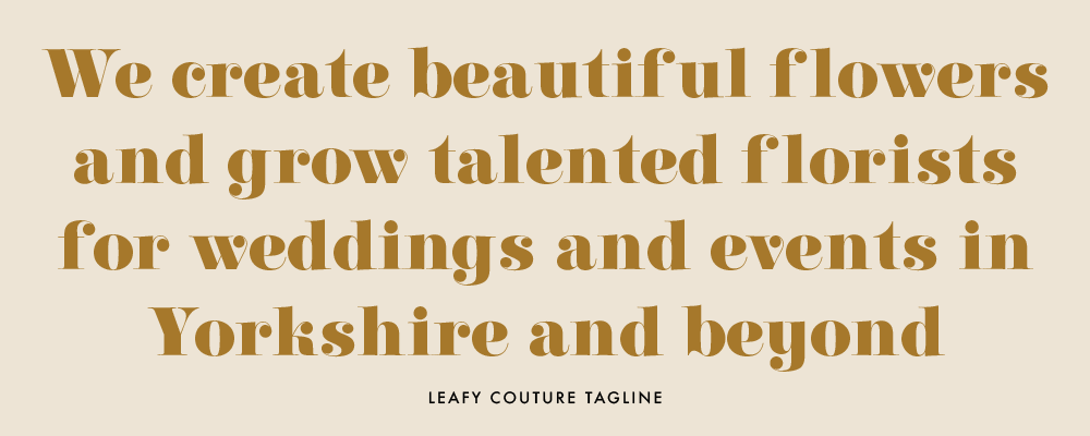 Leafy Couture - Website Design and Build - Freelance Marketing and Branding - Daisy Mankee - Marketing and branding strategist - Blogging for businesses 2.png