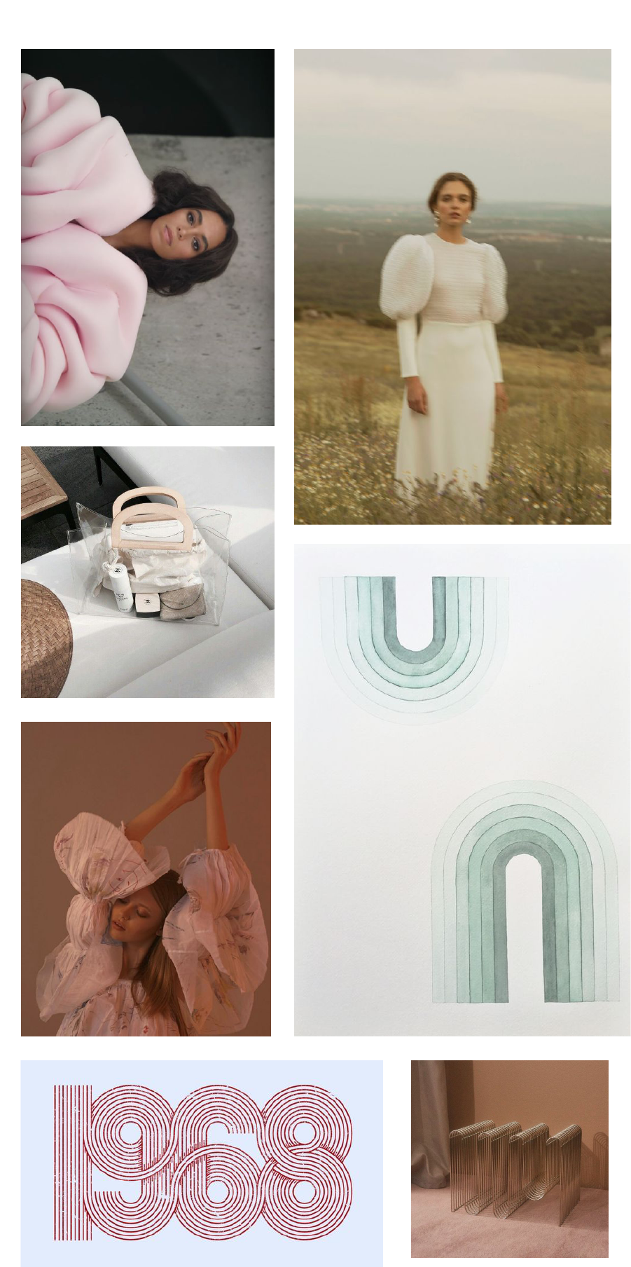 Daisy Mankee - December mood board - Marketing and branding strategist for small businesses in Yorkshire - Blogging copywriting art direction.png
