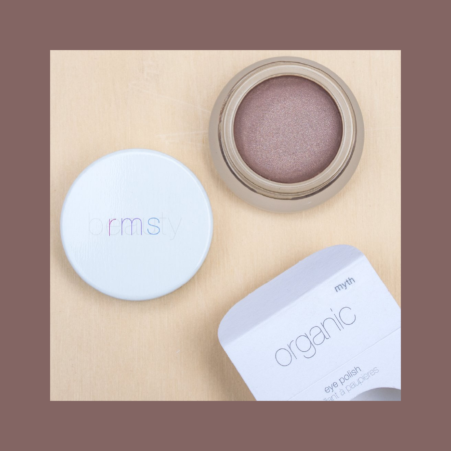 RMS Beauty Eye Polish in Magnetic, Goods