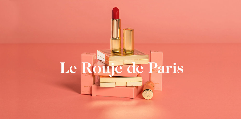 Branding and marketing review Le Rouje de Paris by Jeanne Damas - Daisy Mankee - Branding and Marketing for small businesses in Yorkshire - Packshot - Palette - packaging 1.jpg