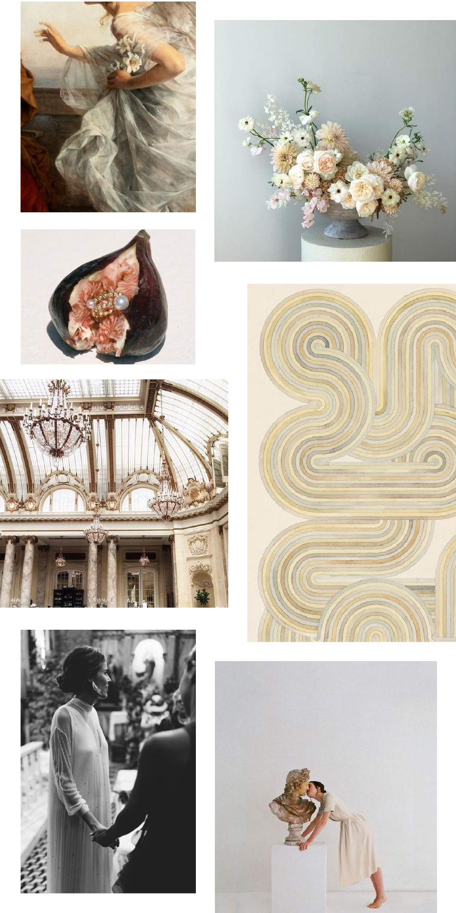 Daisy Mankee - February Mood Board - Marketing and Branding Strategy.png