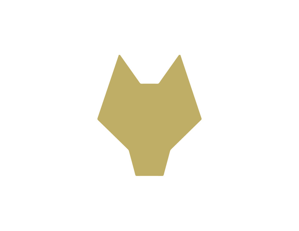 EQ001_Otto_Wolf-01.jpg