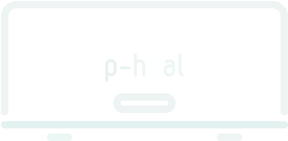 p-heal wireframe website.png