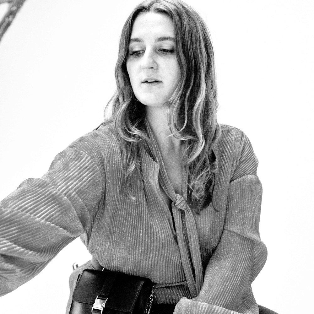 Portrait Astrée.jpg