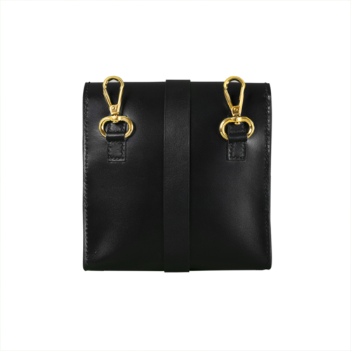 2MULDER - Classic Gold — ASTRĒ- Urban Life Leather Bags 9601e30961d
