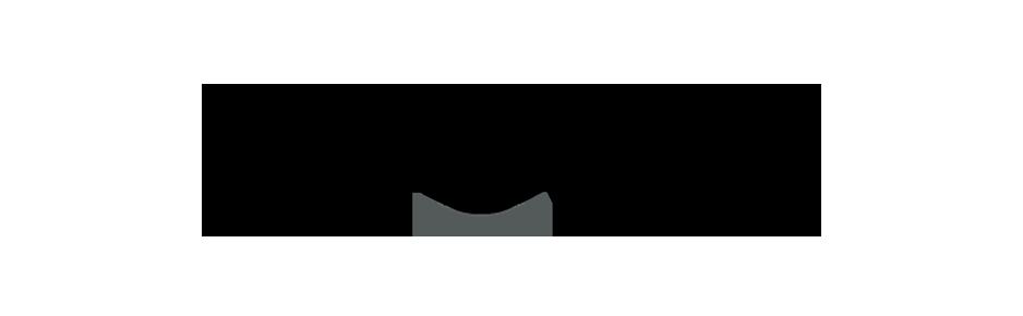 logo-eura-2.png