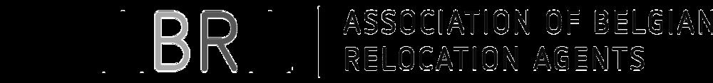 ABRA-logo2.png