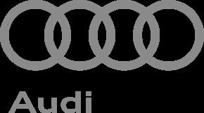 Audi-Logo_20091.png