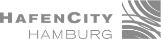 HafenCity-Logo.png