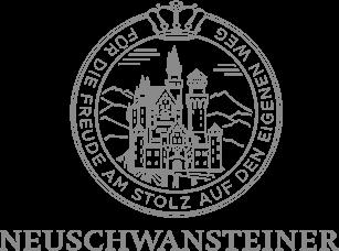 nsw_logo.png