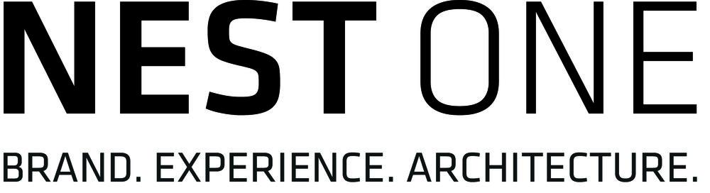 181101_NestOne_Logo_eng.jpg
