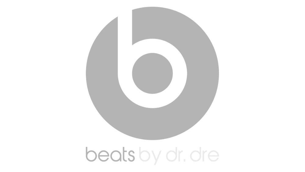 beats1.png