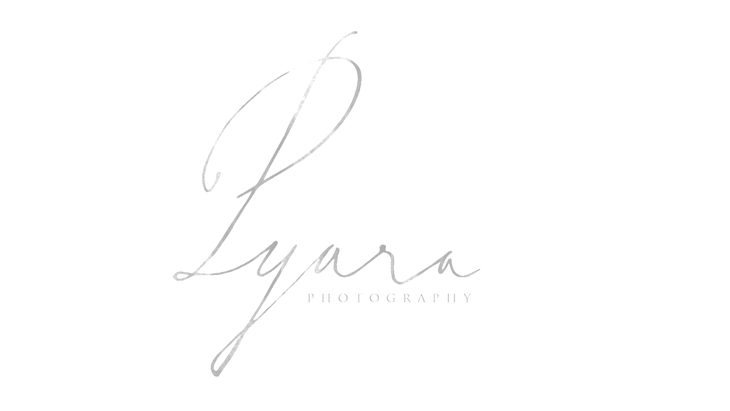 PYARA photography