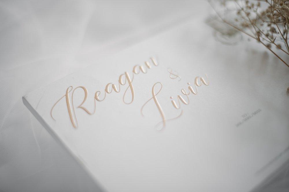 livia-reagan-wedding-raffles-jakarta-pyara-photo-gejoo 1.jpg