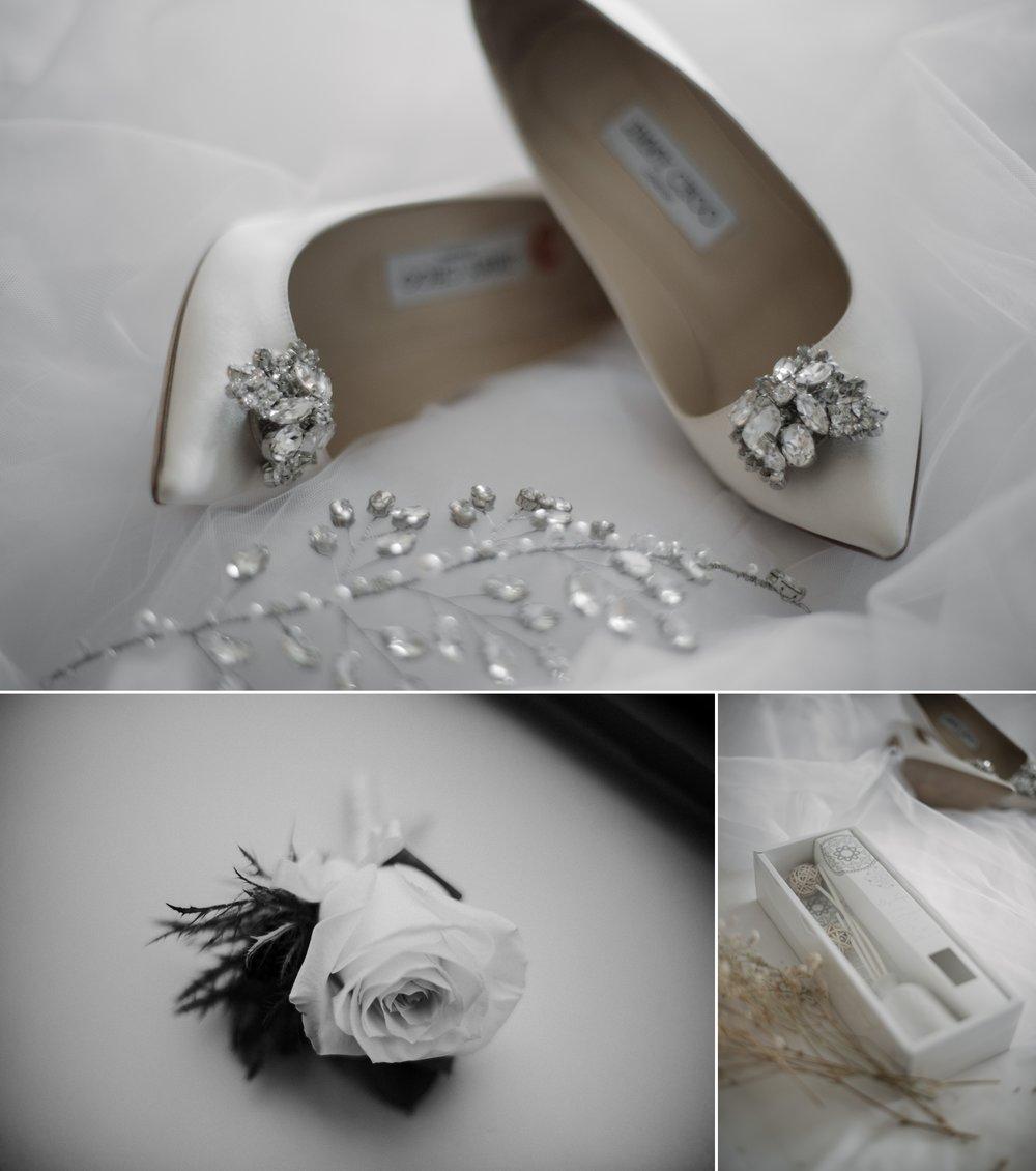 livia-reagan-wedding-raffles-jakarta-pyara-photo-gejoo 2.jpg
