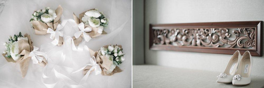 livia-reagan-wedding-raffles-jakarta-pyara-photo-gejoo 5.jpg