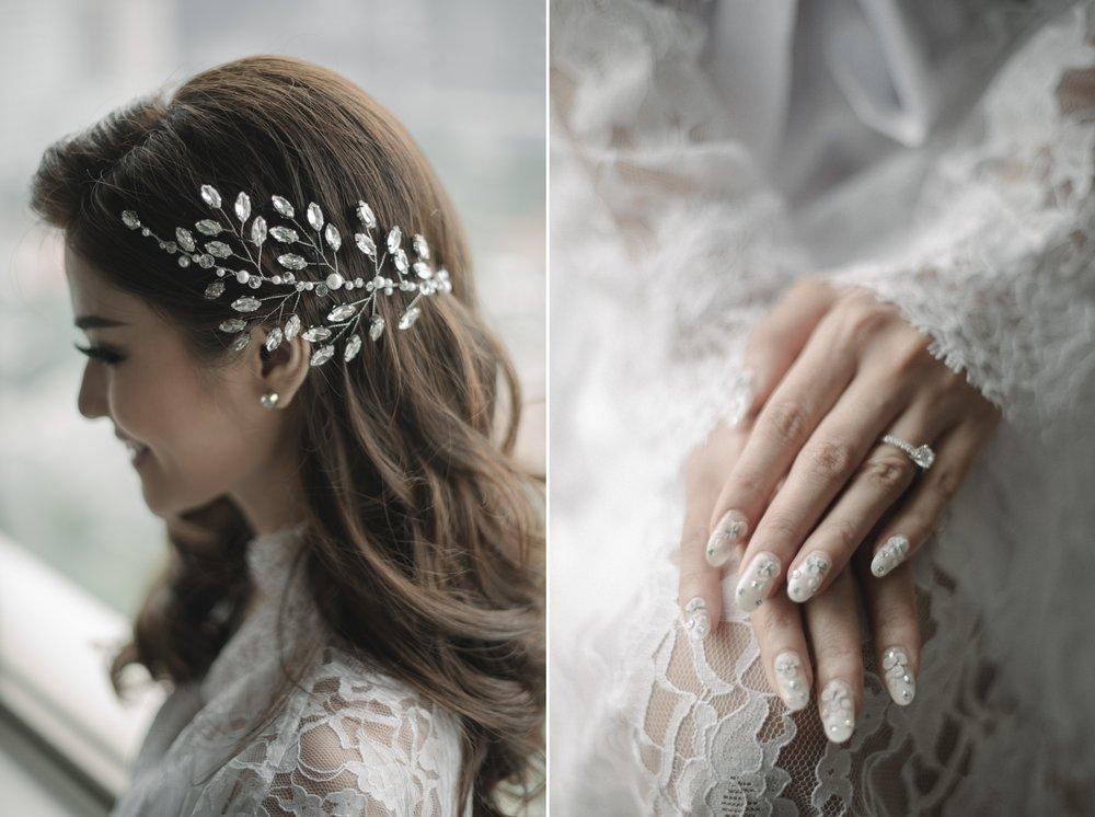 livia-reagan-wedding-raffles-jakarta-pyara-photo-gejoo 10.jpg