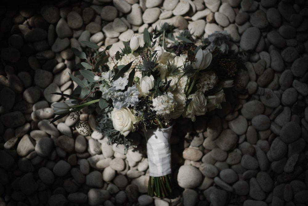 livia-reagan-wedding-raffles-jakarta-pyara-photo-gejoo 12.jpg