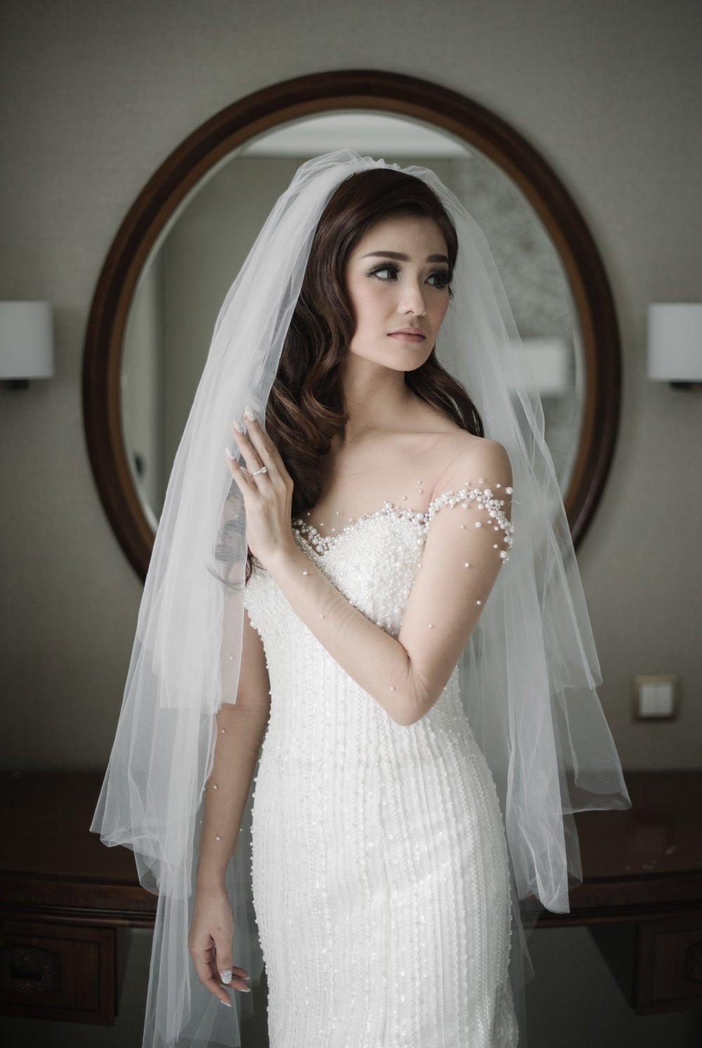 livia-reagan-wedding-raffles-jakarta-pyara-photo-gejoo 19.jpg
