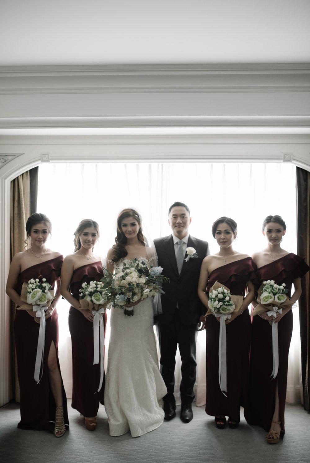 livia-reagan-wedding-raffles-jakarta-pyara-photo-gejoo 25.jpg