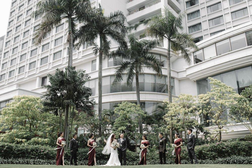 livia-reagan-wedding-raffles-jakarta-pyara-photo-gejoo 26.jpg