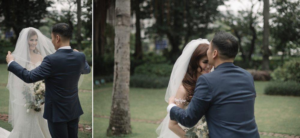 livia-reagan-wedding-raffles-jakarta-pyara-photo-gejoo 27.jpg