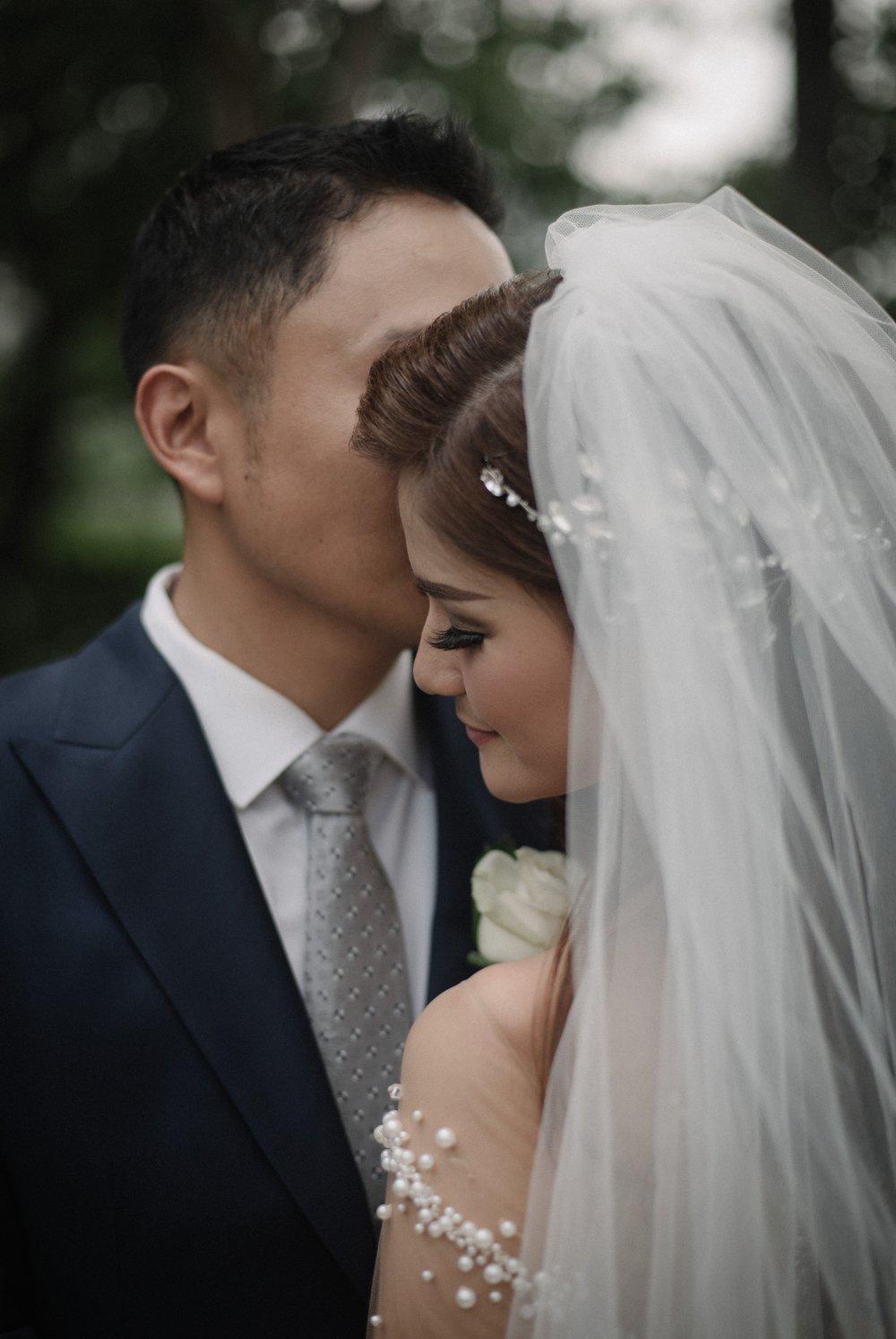 livia-reagan-wedding-raffles-jakarta-pyara-photo-gejoo 28.jpg