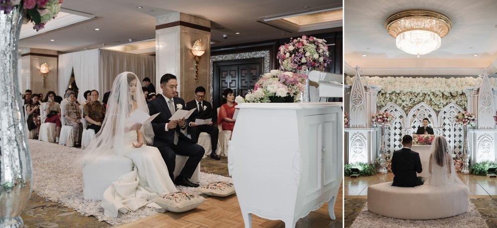 livia-reagan-wedding-raffles-jakarta-pyara-photo-gejoo 32.jpg