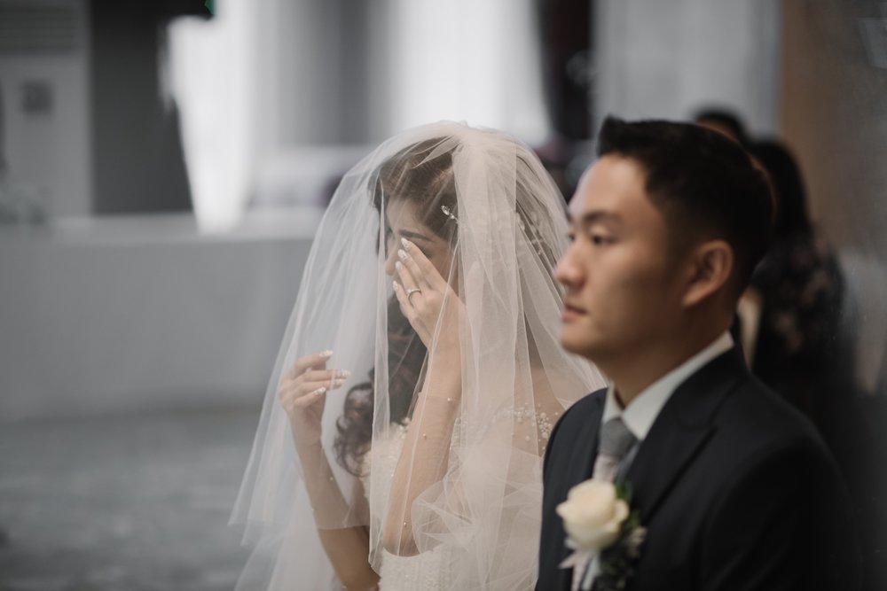 livia-reagan-wedding-raffles-jakarta-pyara-photo-gejoo 33.jpg