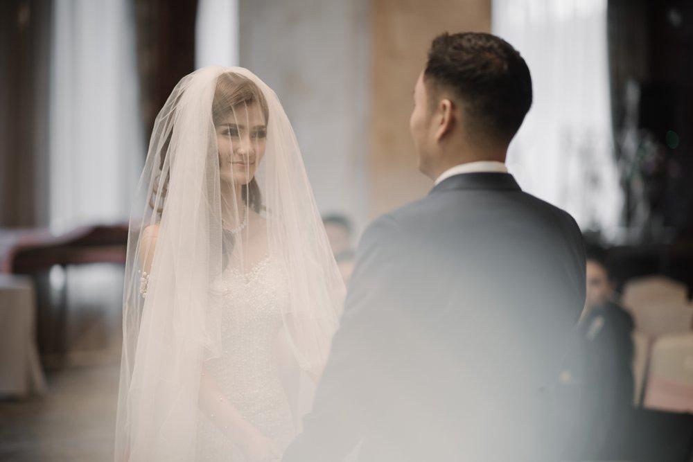 livia-reagan-wedding-raffles-jakarta-pyara-photo-gejoo 34.jpg