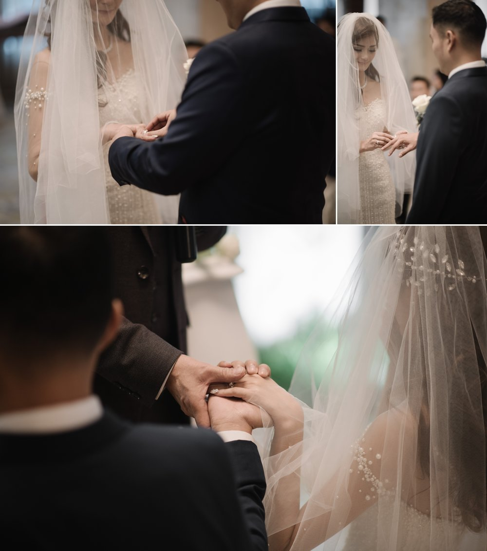 livia-reagan-wedding-raffles-jakarta-pyara-photo-gejoo 36.jpg