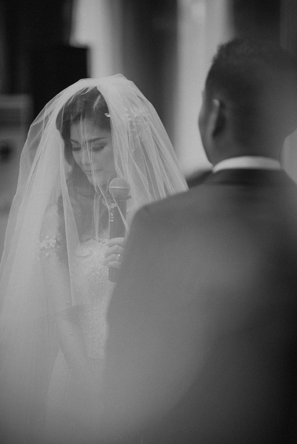 livia-reagan-wedding-raffles-jakarta-pyara-photo-gejoo 35.jpg