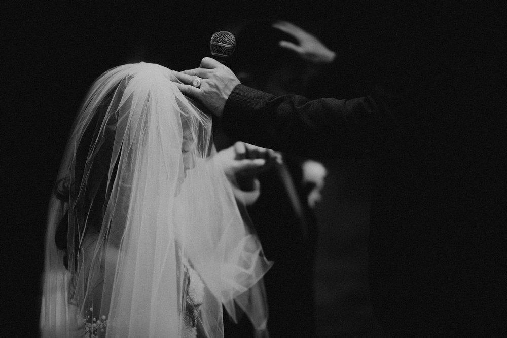livia-reagan-wedding-raffles-jakarta-pyara-photo-gejoo 37.jpg