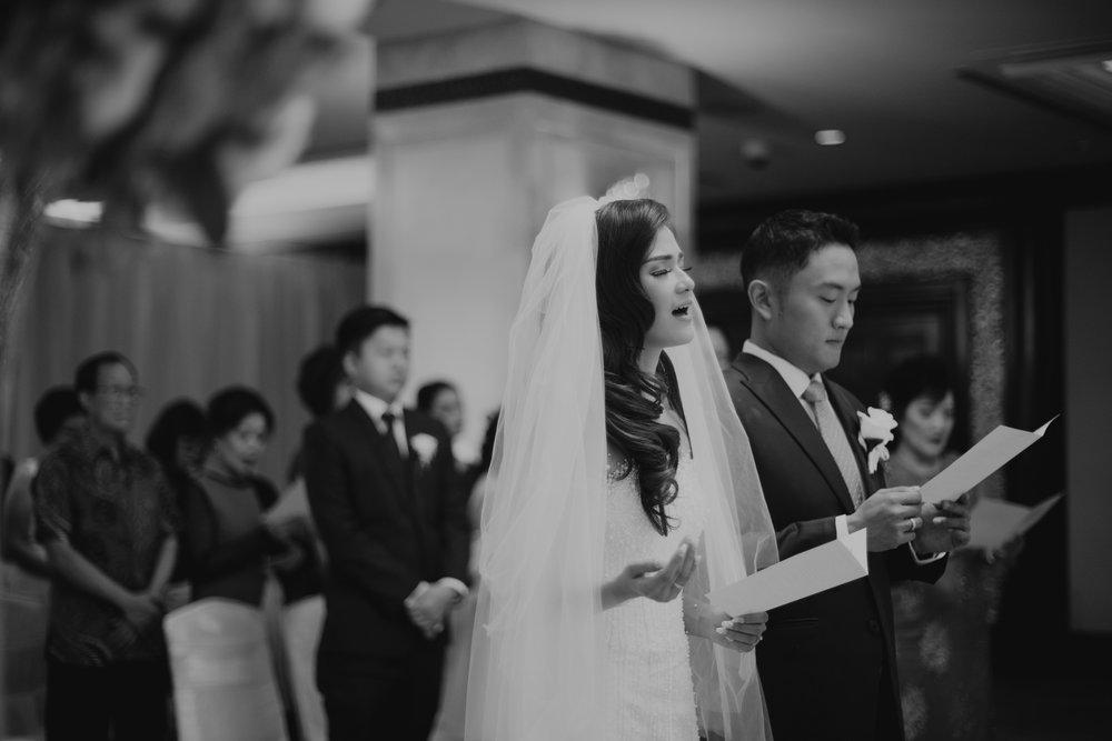 livia-reagan-wedding-raffles-jakarta-pyara-photo-gejoo 38.jpg
